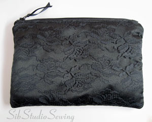 black-lace-over-black-sating-iphone-6-plus-clutch-by-sibstudiosewing_9681