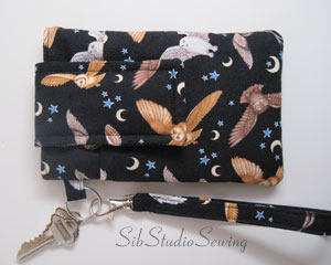 owls-and-moons-iphone-6-wristlet-by-sibstudiosewing_9656
