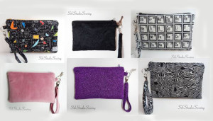 newest-ipone-6-plus-clutches