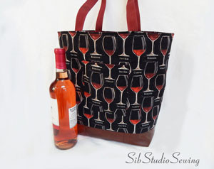 Wine-Glass-tote-by-sibstudiosewing-at-etsy-blog-2247