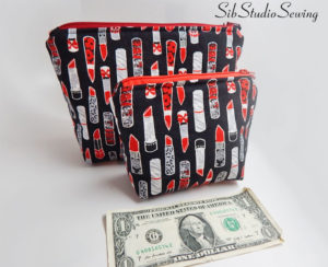 lipstick-cosmetic-bag-set-by-sibstudiosewing-on-etsy-24